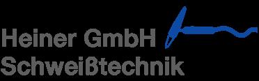 Heiner Gmbh Schweißtechnik